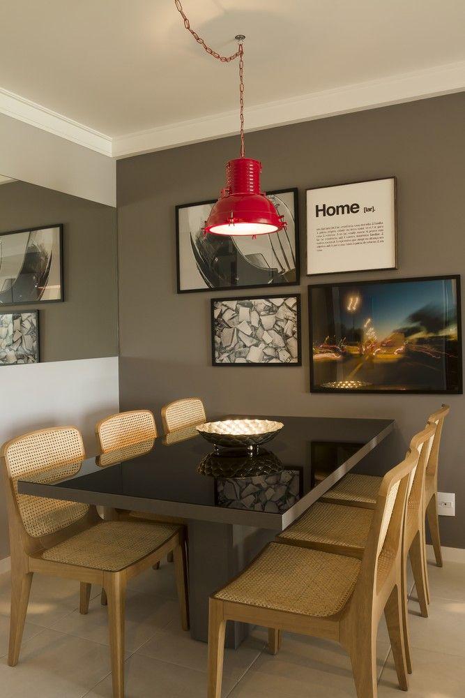 jolie association de couleurs gris beige noir et. Black Bedroom Furniture Sets. Home Design Ideas