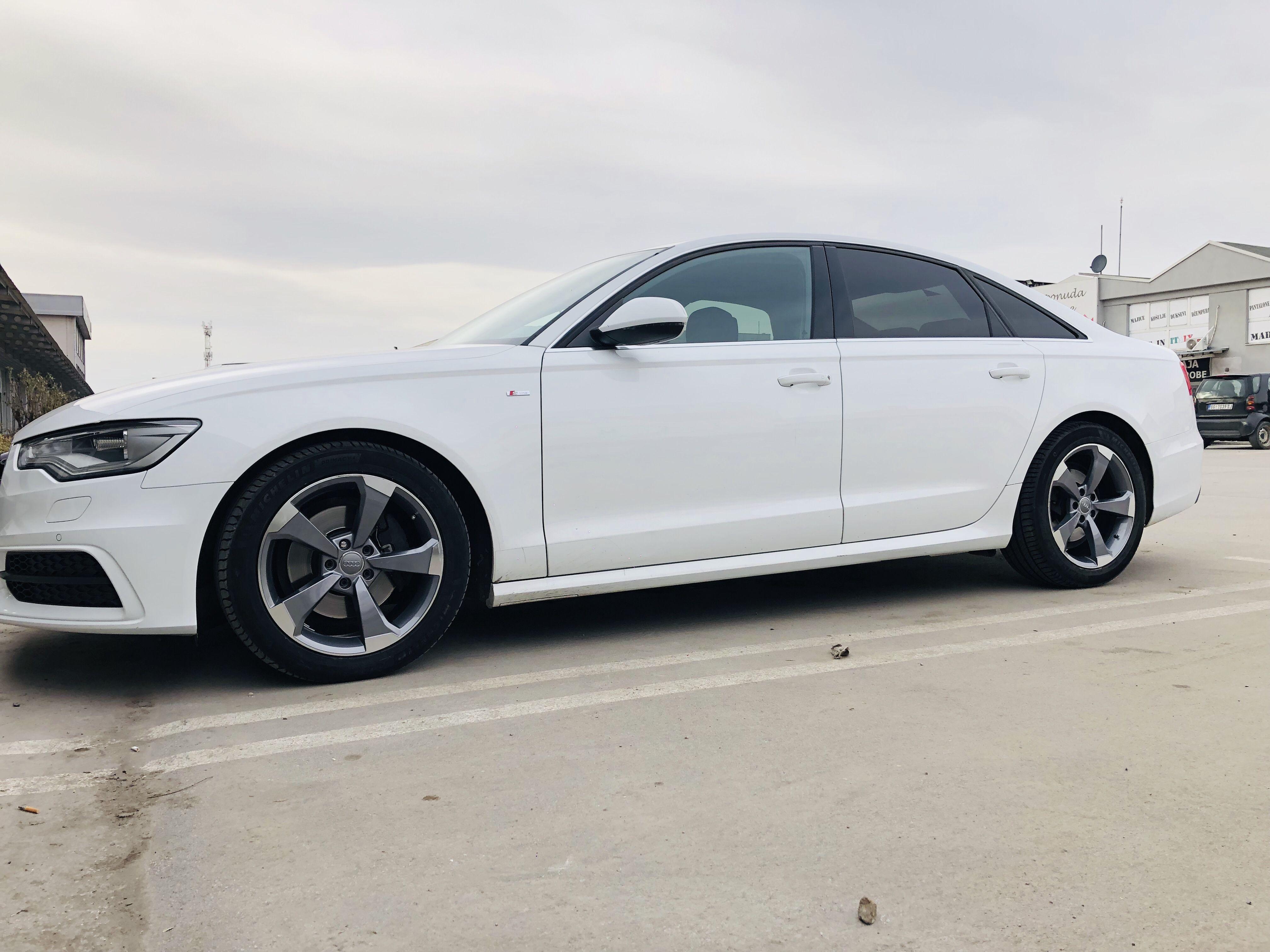 datum izdavanja naručivanje putem interneta nema poreza na promet Pin by Barokanac on Audi S line   Audi, Bmw, Vehicles