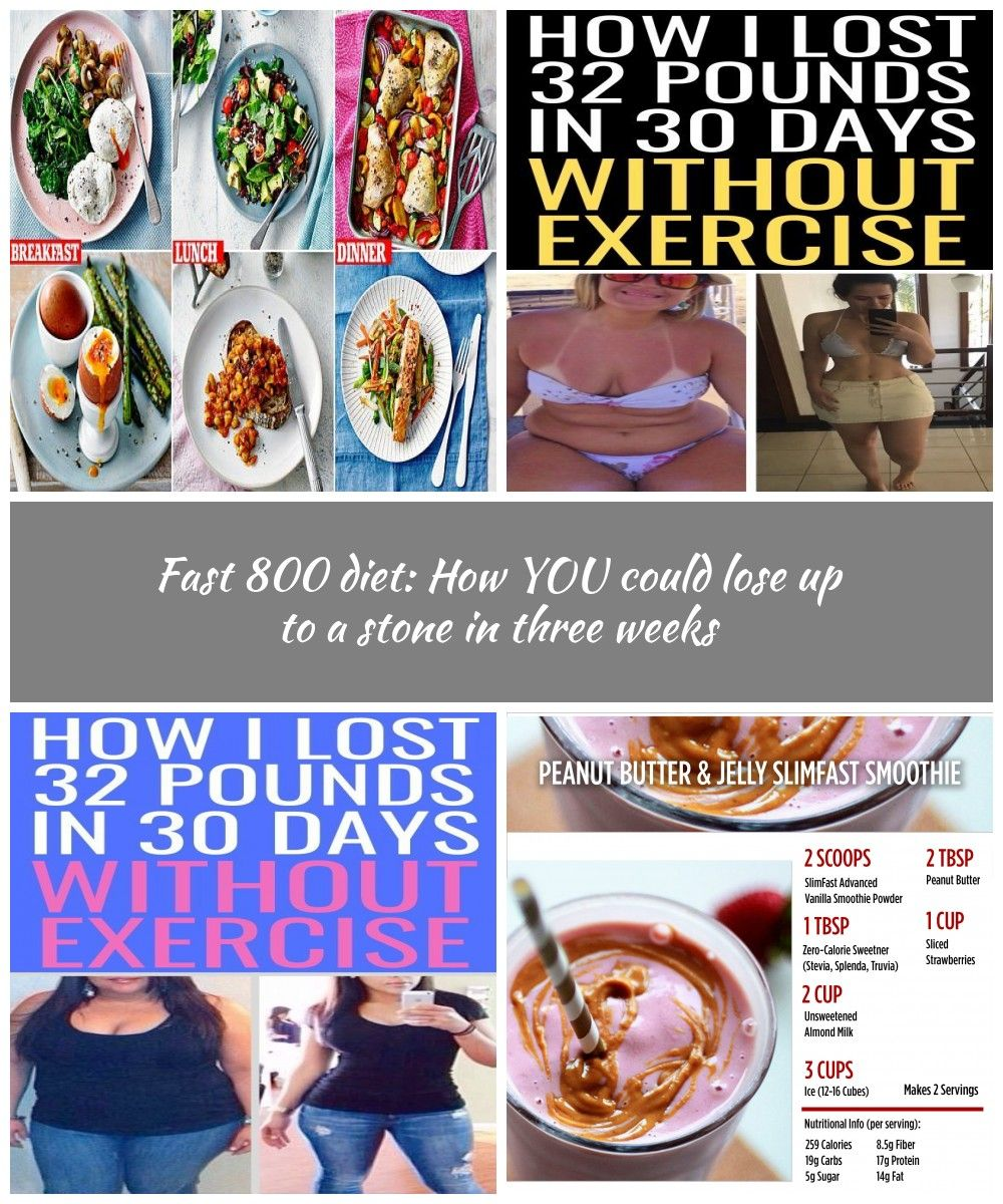 Dr Michael Mosley Has Made Changes To The Original 5 2 Diet To Make It Easier To Stick To On The New Plan You Can Choose Whet Calories A Day Fasting Diet Diet
