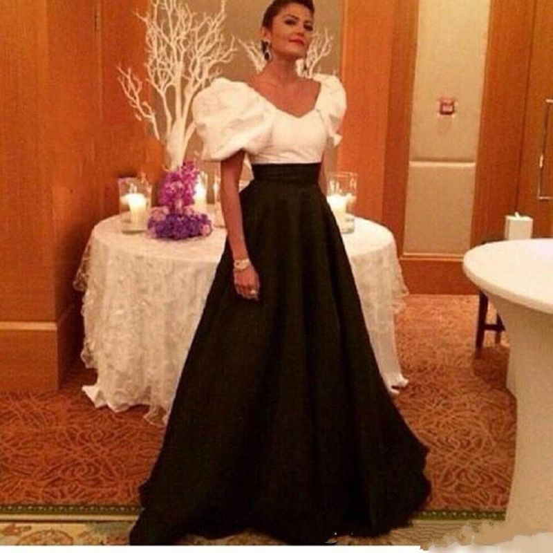 Cheap formal evening dress, Buy Quality evening dress directly from ...
