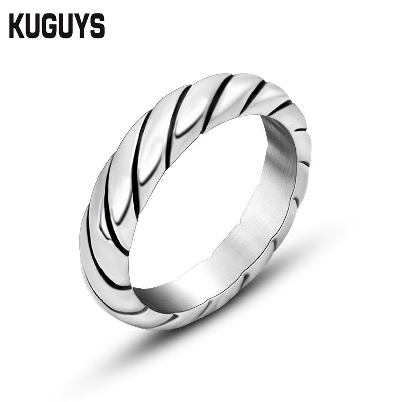17++ Where to buy stainless steel jewelry ideas in 2021