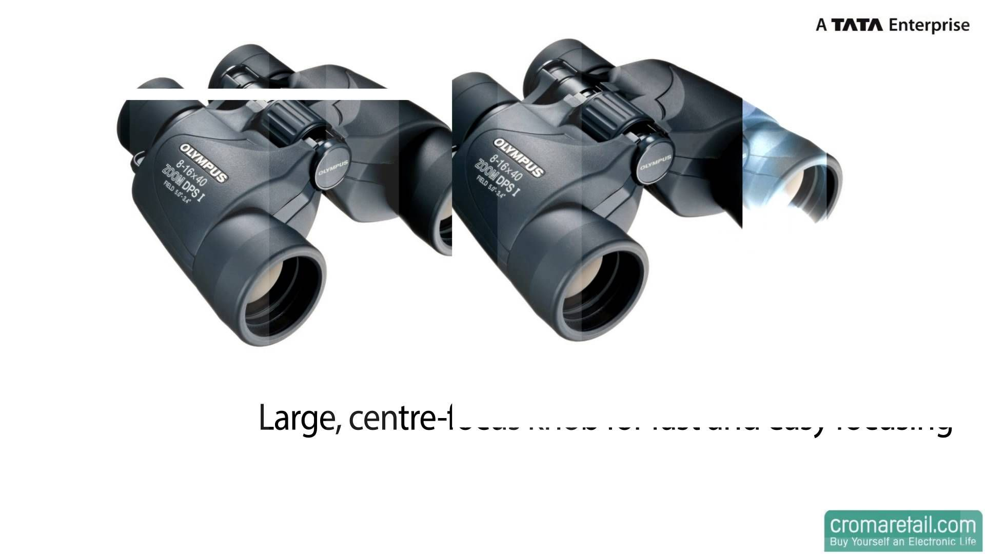 Nice Olympus 8 16x40 Zoom Dps I Binocular Check More At Http Gadgetsnetworks Com Olympus 8 16x40 Zoom Dps I Binocular Binoculars Camera Olympus