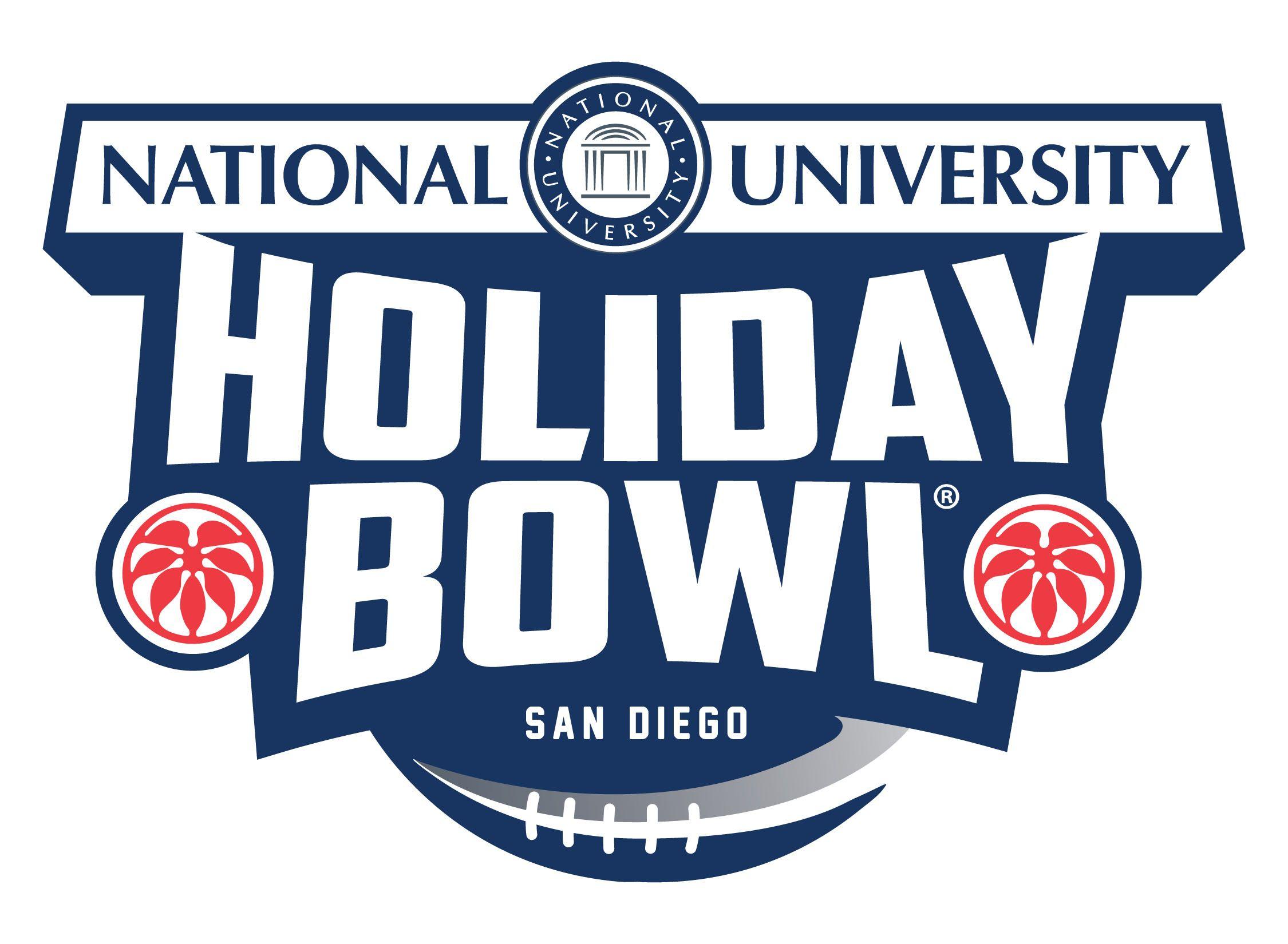 13holiday.jpg (2250×1650) Holiday bowl, Bowl game