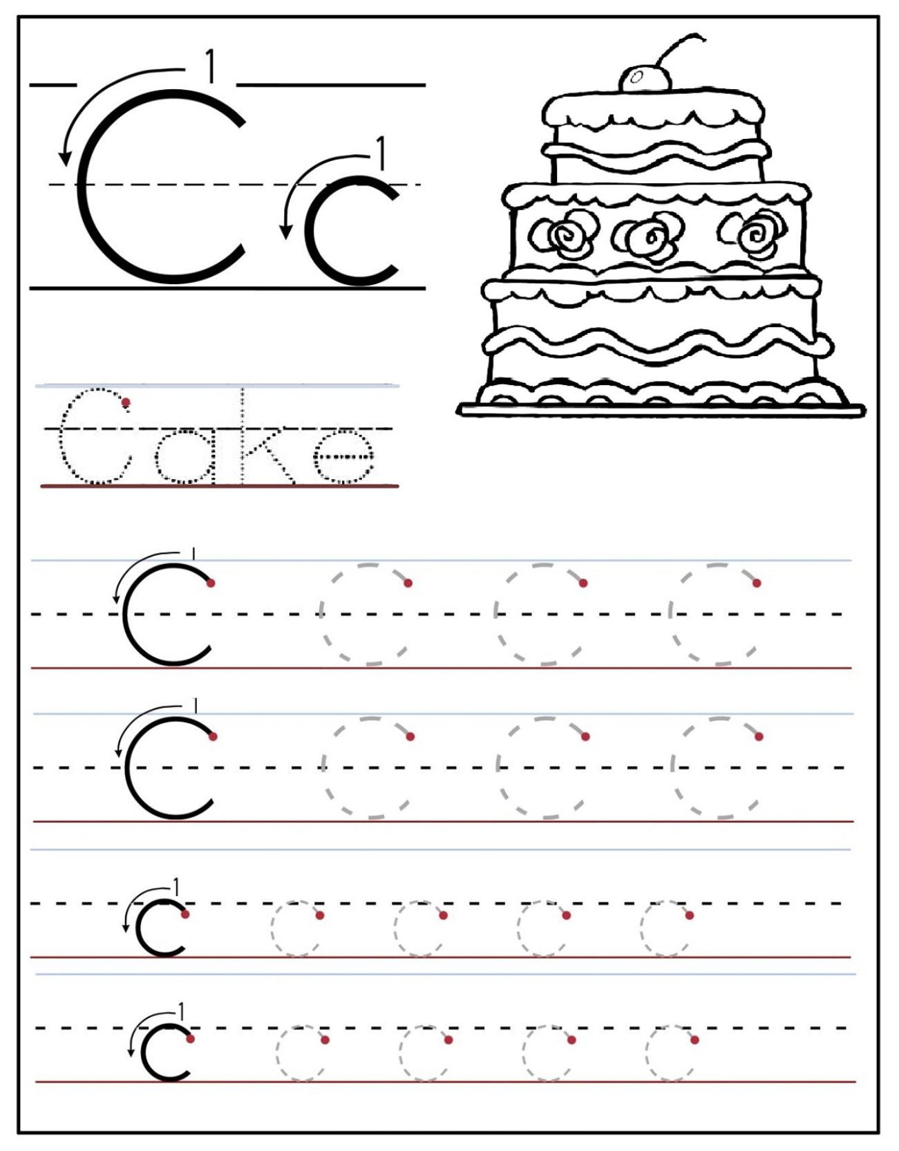 Pin By Lucie Davis On Skolka Worksheets