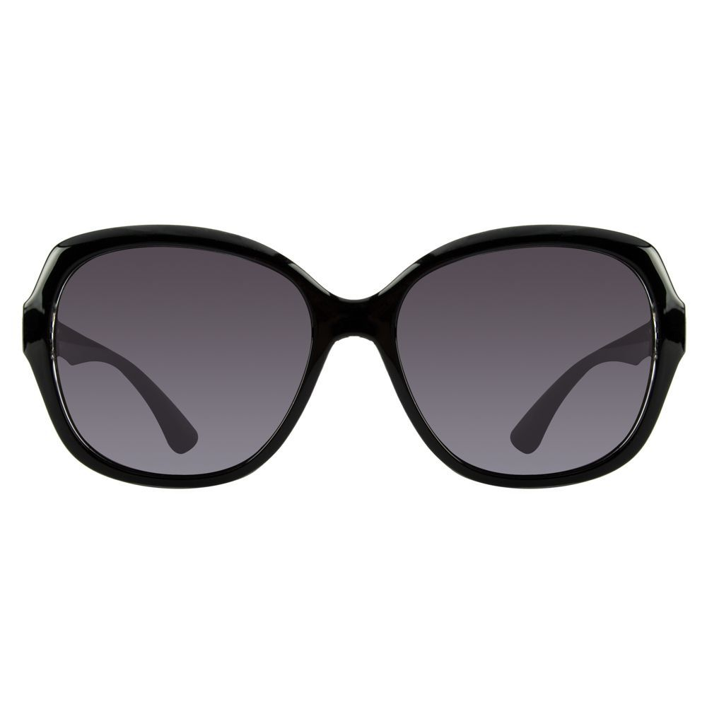 db89e18fc8 Michael Kors Playa Norte MK5006 - Dourado/Tartaruga - 1034-2L/57   Óculos    Michael kors, Norte e Sunglasses