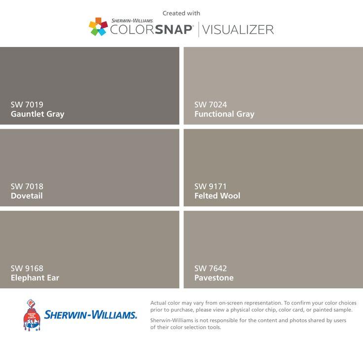 sherwin williams 7018 google search sherwin williams on benjamin moore paint code lookup id=32730