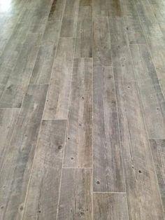 Image Result For Natural Timber Ash Wood Look Porcelain