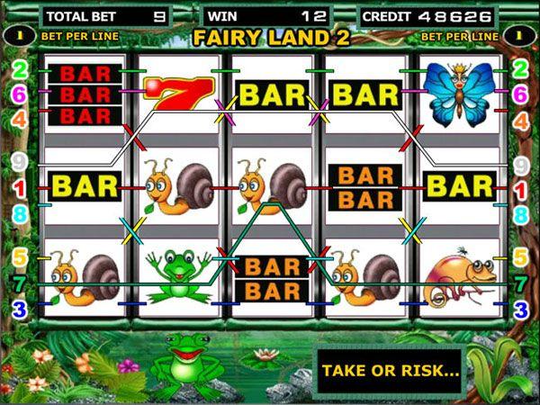 Игровые автоматы гонсалес играть бесплатно