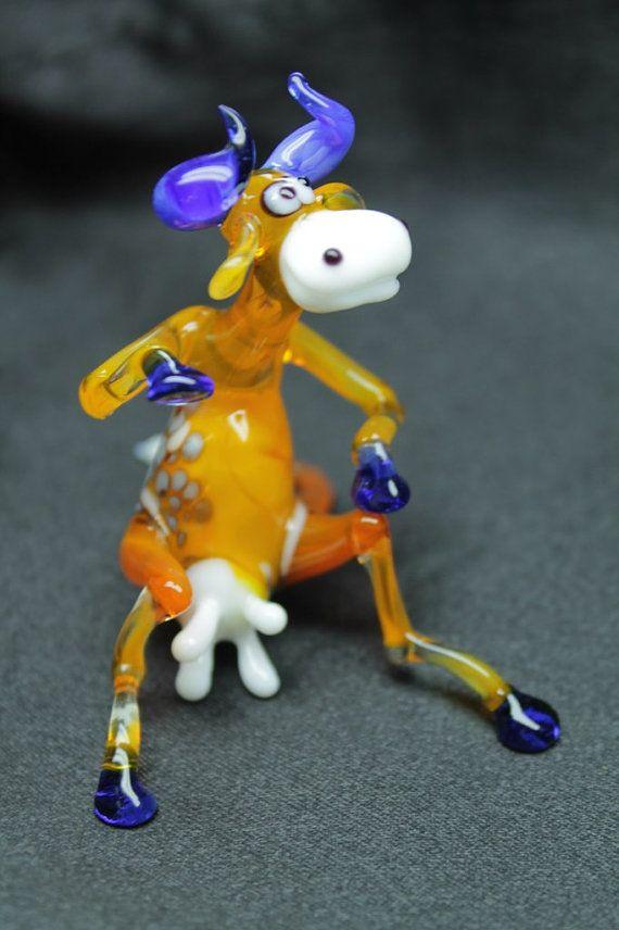 Webpromotion für Ihren Shop: Funny Cow