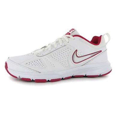 T Lite Xi Ladies Trainers Nike T Sneakers Nike Trainers