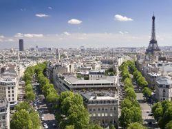 Top 10 des villes les plus attractives du Grand Paris ?