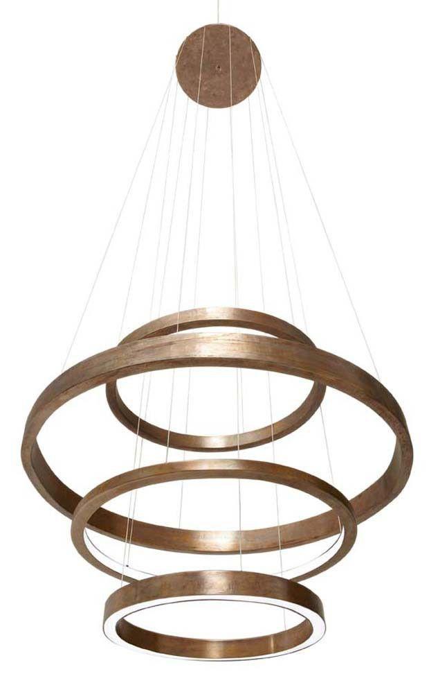 m veis que s o companheiros de vida design pinterest die lampe olymp und beleuchtung. Black Bedroom Furniture Sets. Home Design Ideas