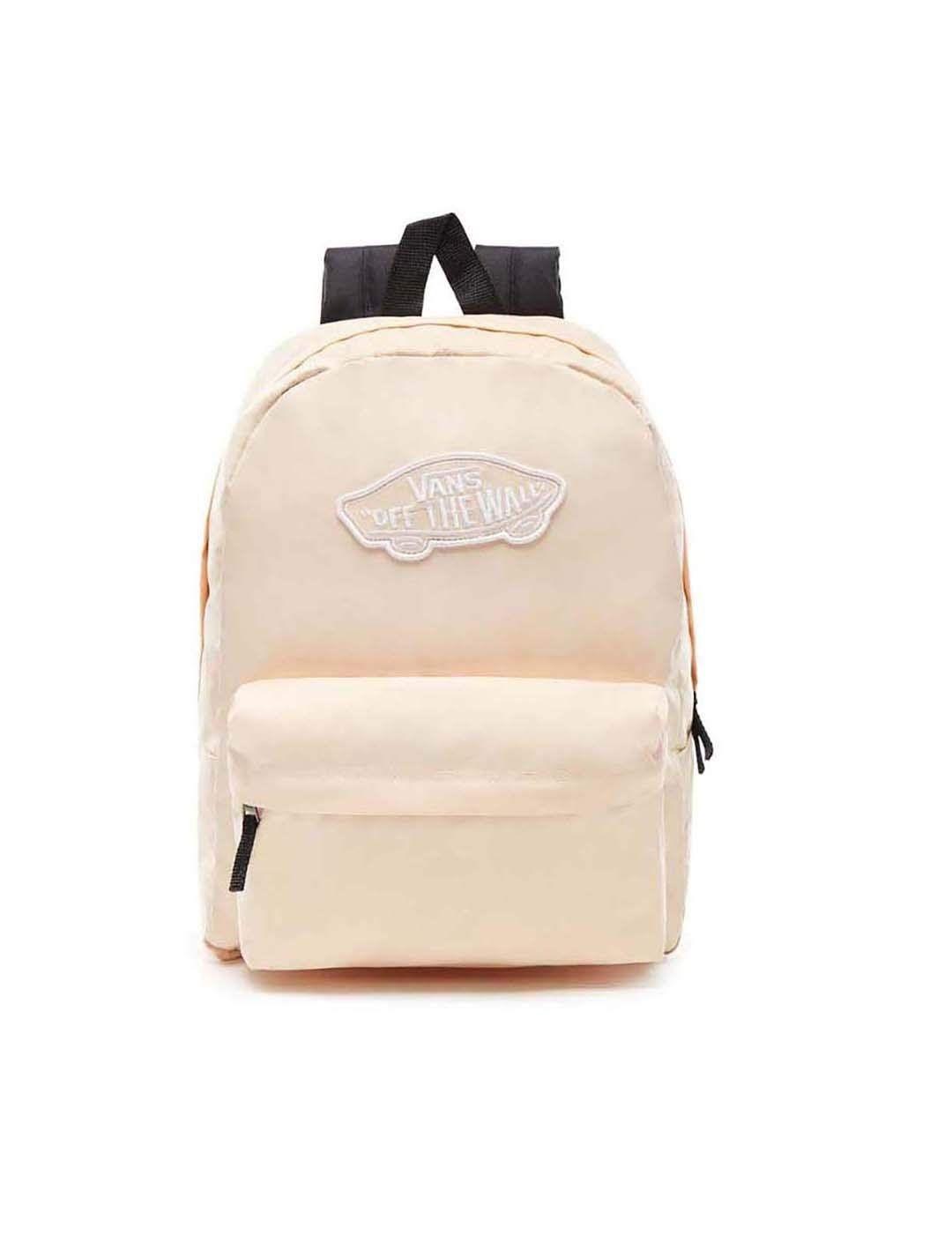 2403338776a5e Vans Realm Backpack Mochila Tipo Casual