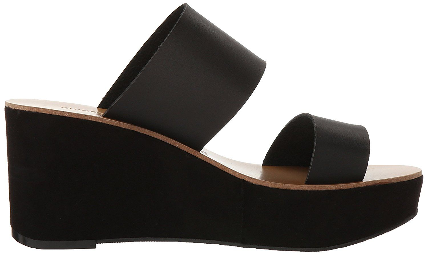 2c9bc67e535 Chinese Laundry Women s Ollie Wedge Slide Sandal     Read more reviews of  the product