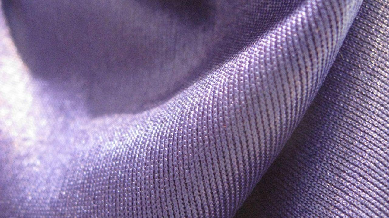 ما هو قماش البوليستر Fabric Polyester Fabric Polyester