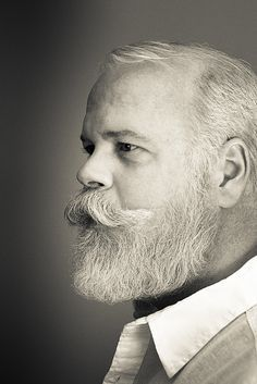 Tip No 12 The Por Logic That Shaving Every Day Makes Beards Grow Faster Is A Myth There Scientific Research To Prove It