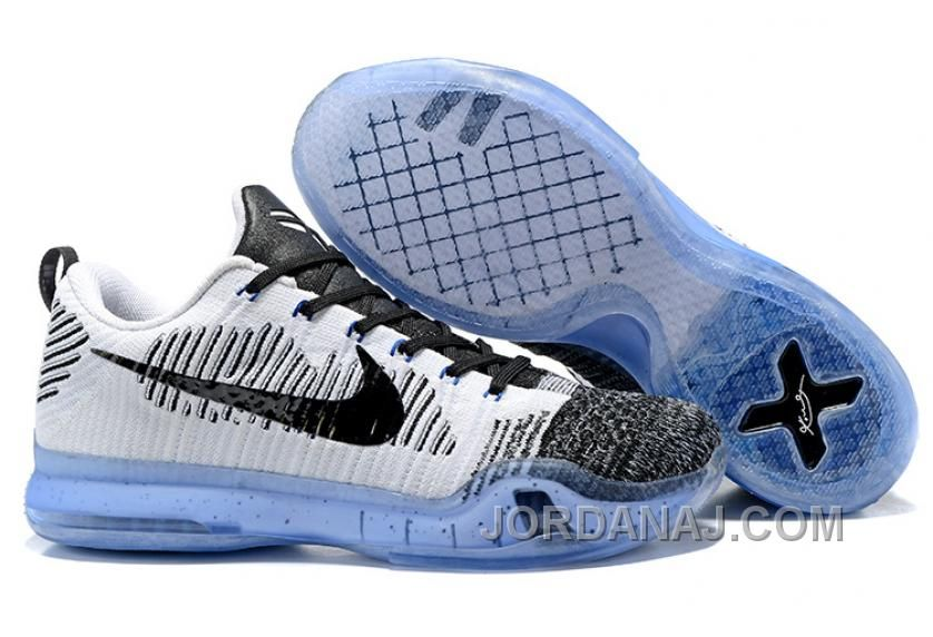 Find this Pin and more on Nike Kobe 9 High Top. Buy Authentic 2017 Nike Kobe  10 Elite Low HTM \u201c ...