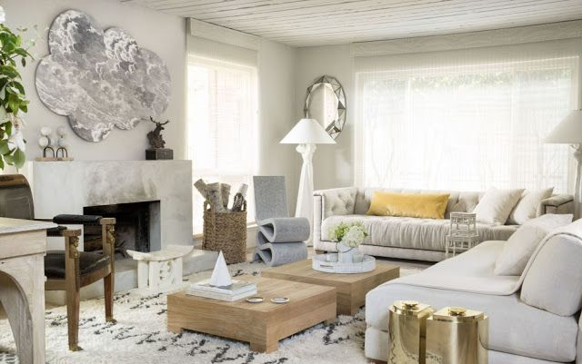 http://www.lush-fab-glam.com/2015/10/home-decor-tips-creating-a-stylish-home.html