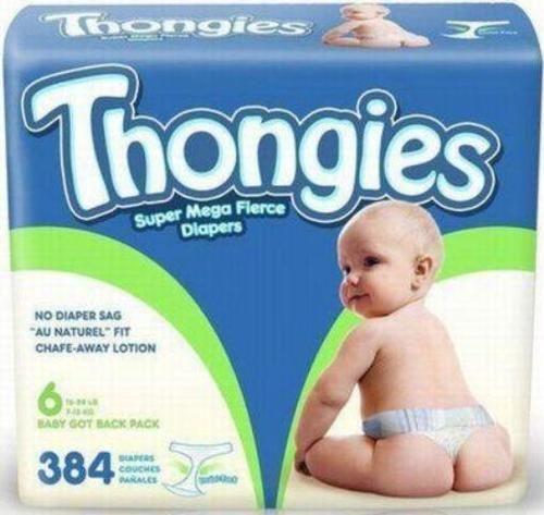 Thongies For The Hipster Babies Meme Slapcaption Com Lol