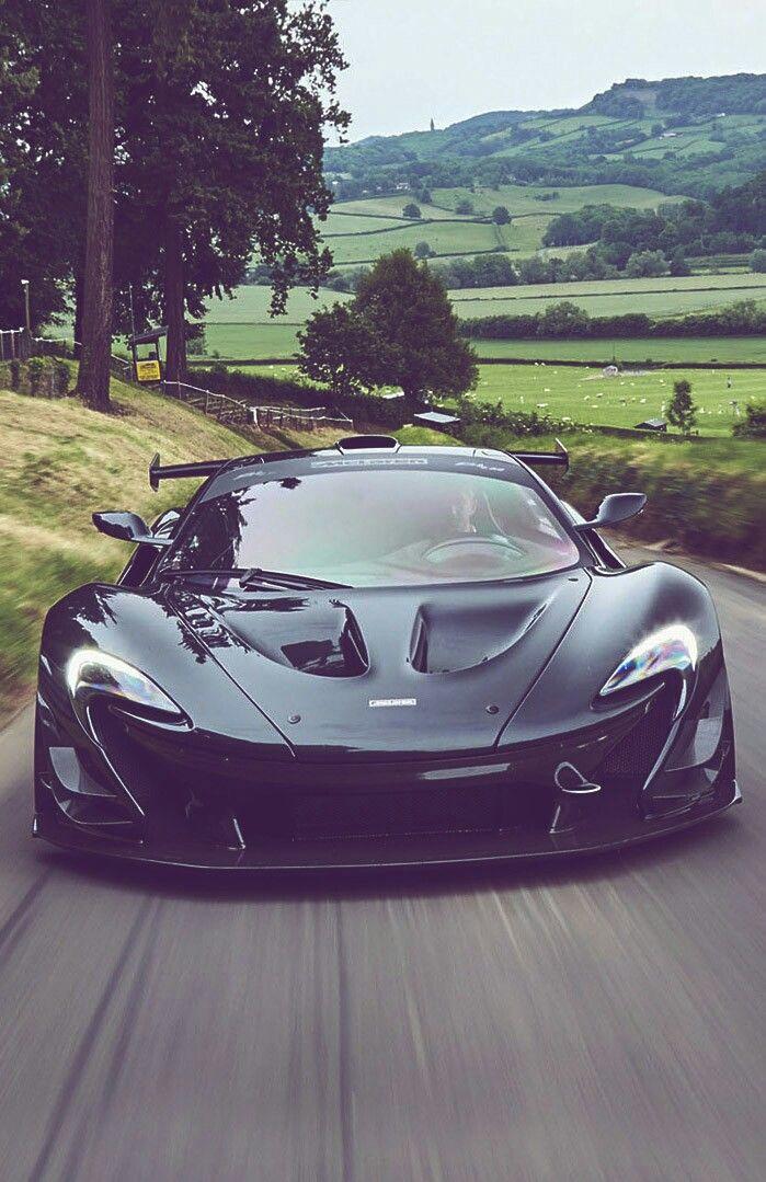McLaren #Davids05 #Photodavids05 #photographydto05 #LADavids05 #davids0503 #photoofthedaydto05 #blogdto05 #blogdavids05 #photo05 #mclarenp1