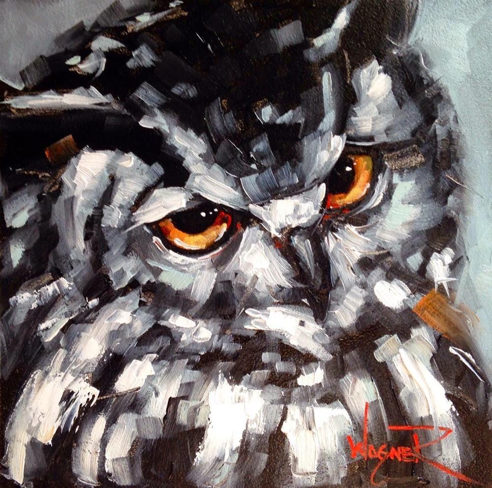Olga Wagner Owls Pinterest Papel De Parede Celular Parede