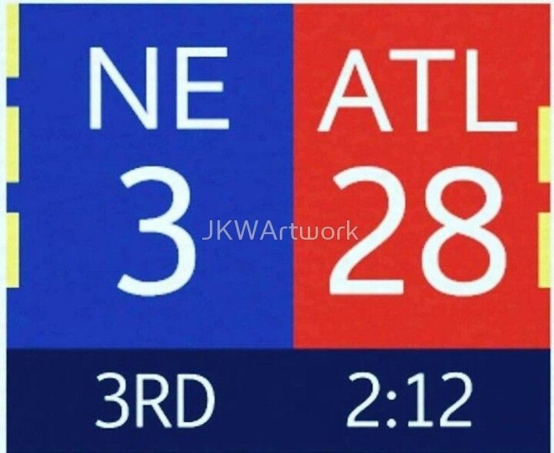 The Falcons 28 3 Lead Poster By Jkwartwork Canvas Prints Mask For Kids Falcons