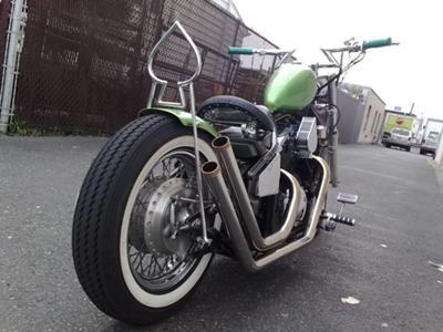 kawasaki vulcan 800 | custom motorcycles | pinterest | kawasaki