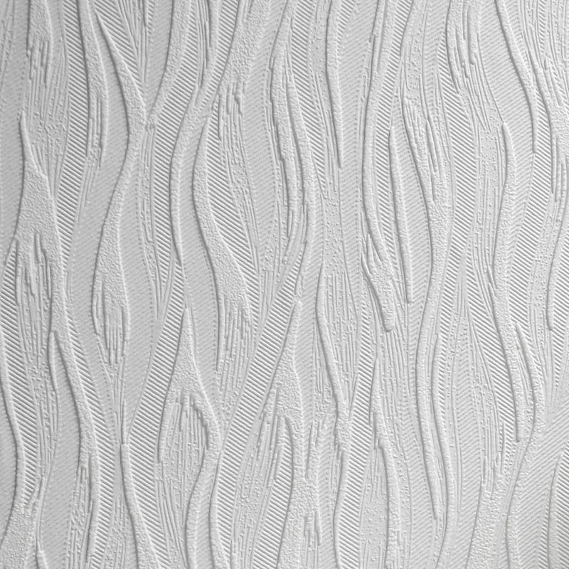 Anaglypta Luxury Textured Vinyl Wallpaper Caiger Vinyl Wallpaper Wallcovering Texture White Textured Wallpaper