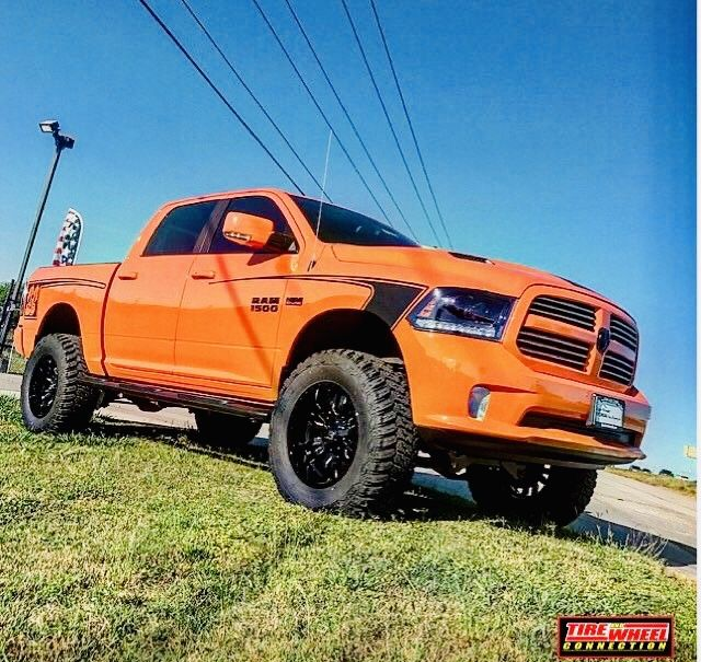 Pin by AkSledhead75 Tommy Boy on Lifted Trucks Ram sport