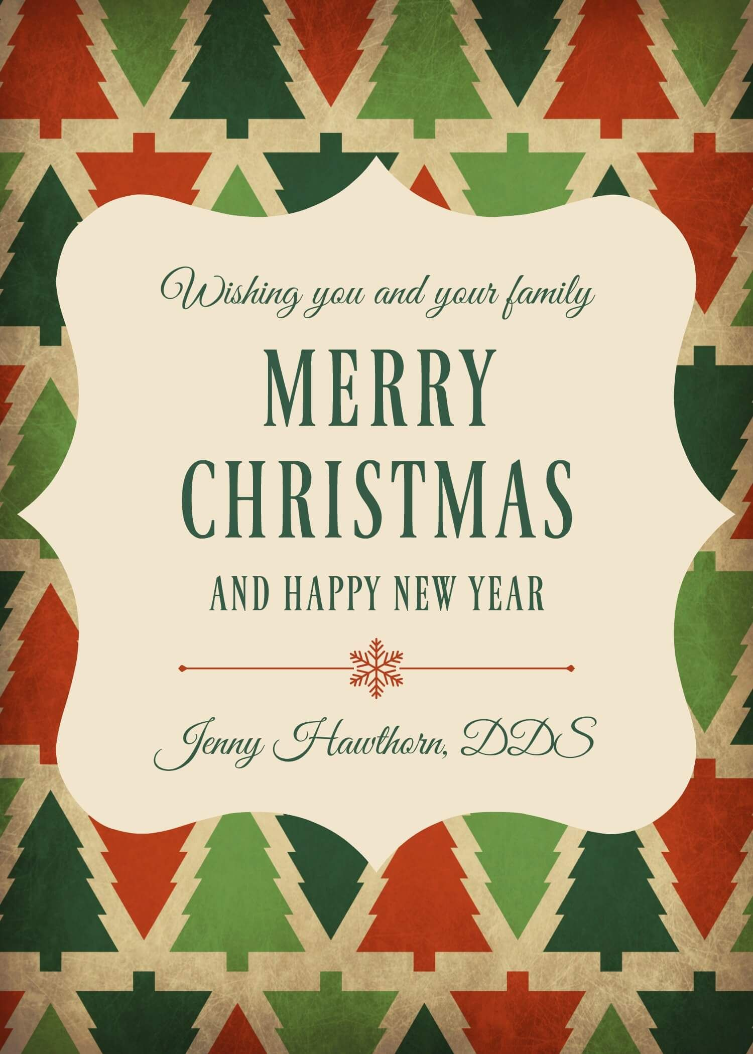 Christmas Card Christmas Card Sayings Professional Picmonkey Templates Christmas Card Messages Xmas Card Greetings Christmas Card Sayings