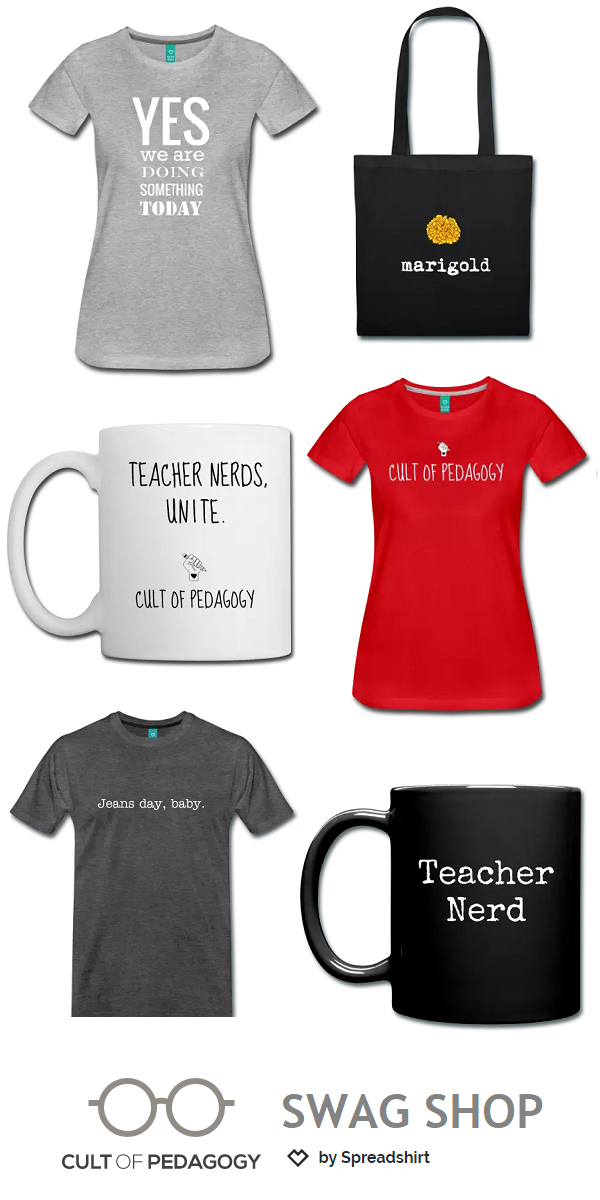 Top guys xmas gifts for teachers