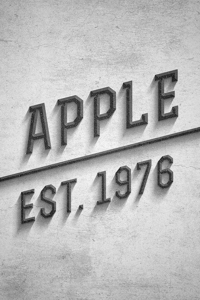 iPhone 4/4S Wallpapers HD Retina ready, stunning