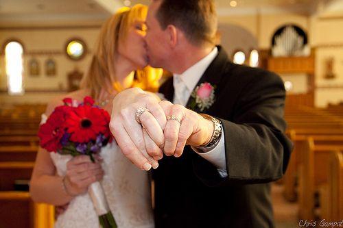 The Ring Shot By Chrisgampat Via Flickr Wedding Photography Wedding Photography Checklist Photography