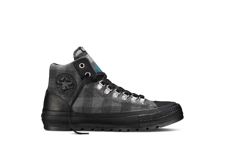 4716fb16e91f Converse Drop All-New