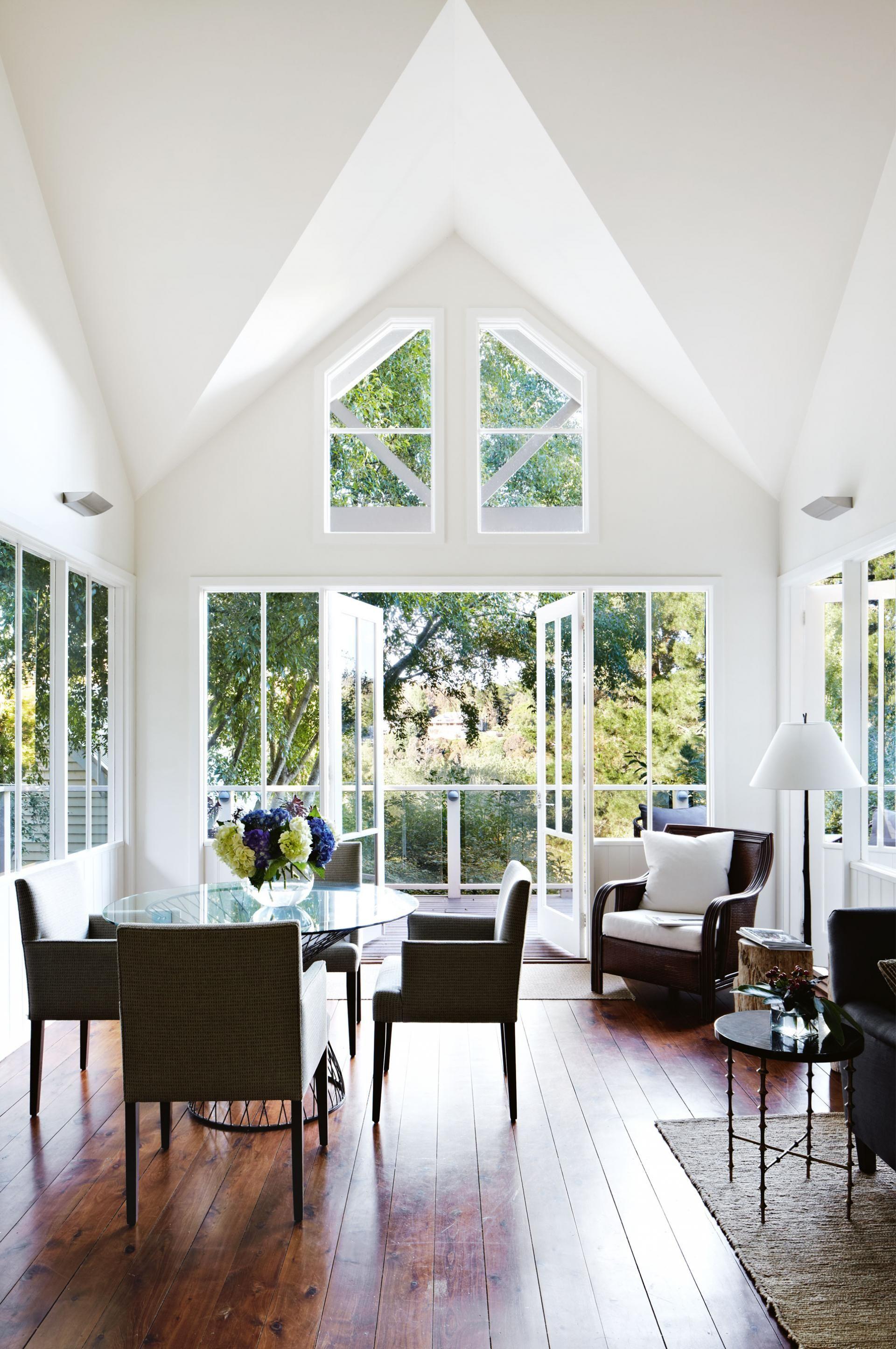 best open plan living designs styling by julia green photography armelle habib also rh ar pinterest