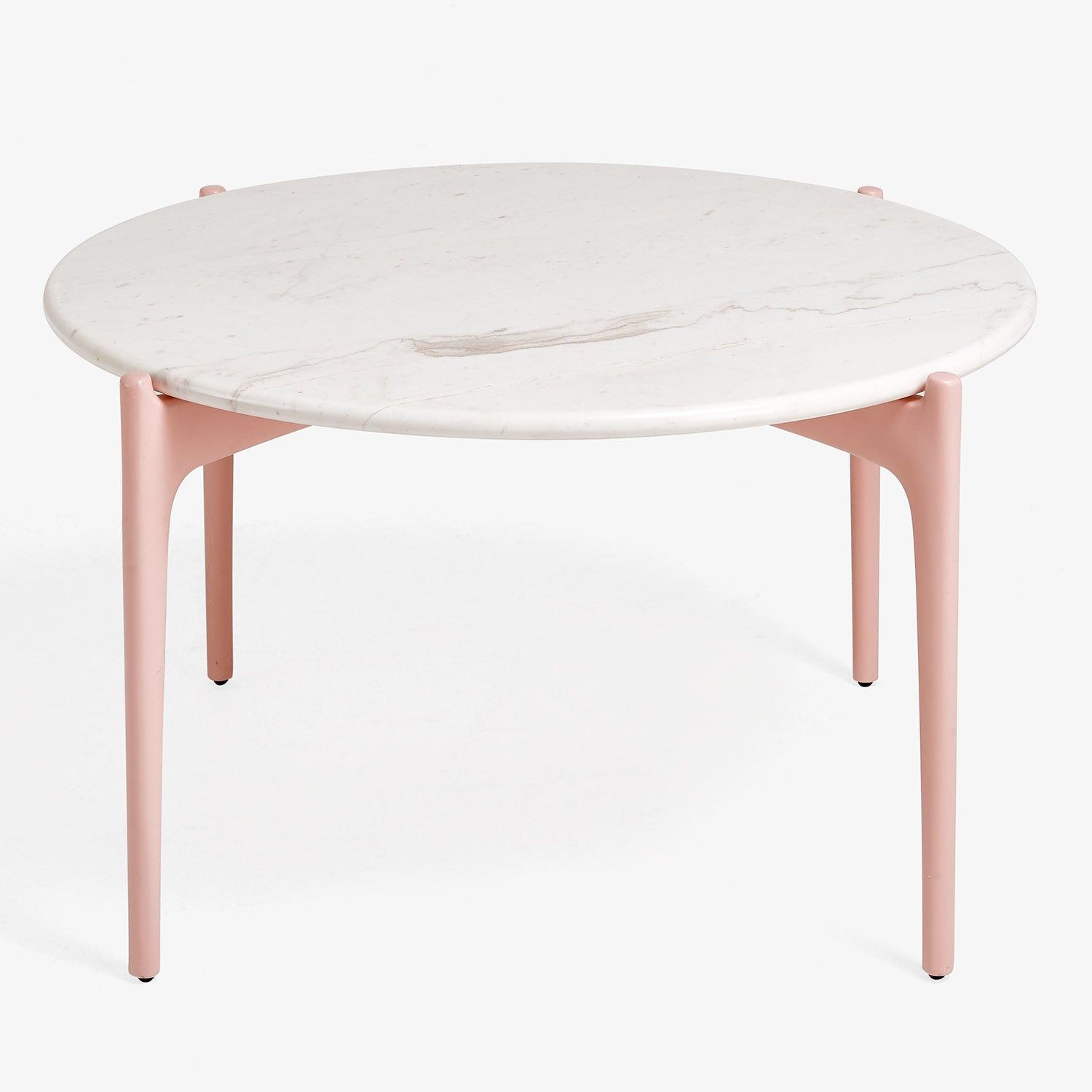 Couchtisch Pucci The Best Gifts For Design Lovers 250 And Up Tb Decor Table