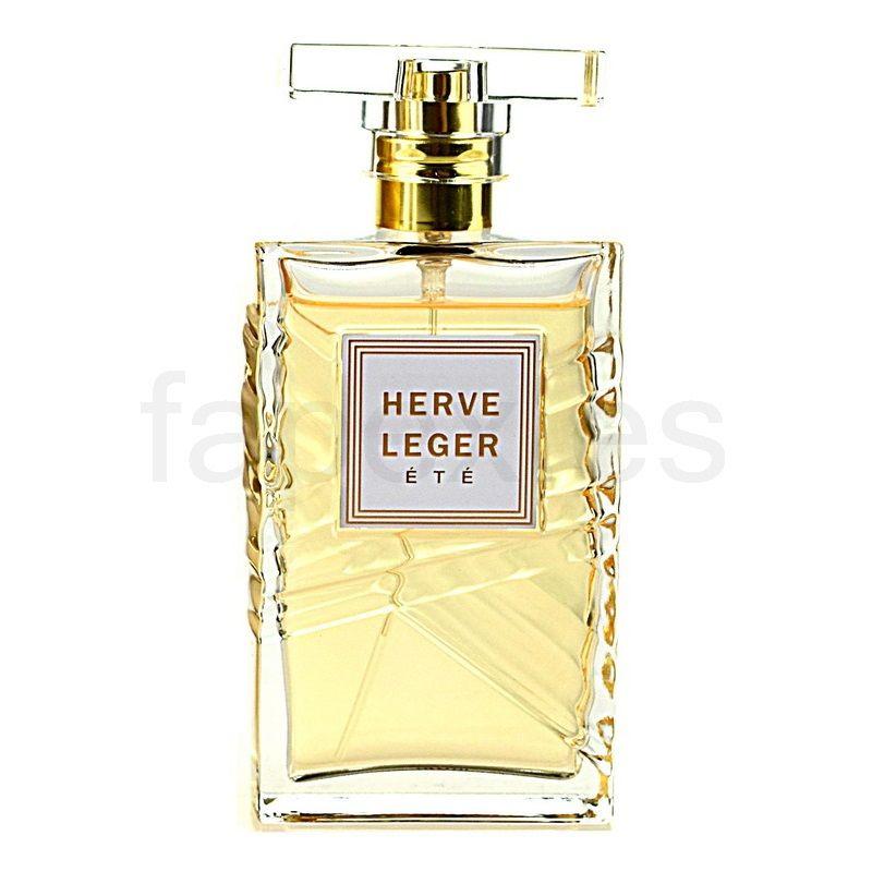 Herve Leger Perfume Avon Herve Leger été Eau De Parfum Para Mujer