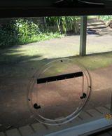 Melbourne pet doors glass pet doors cat flaps dog doors pet melbourne pet doors glass pet doors cat flaps dog doors planetlyrics Choice Image