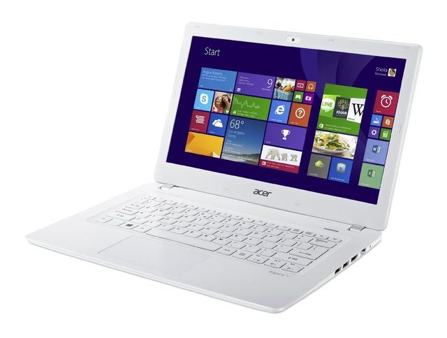 Selection of the best ultraportable laptops and ultrabook computer systems featuring 11 to 13-inch displays