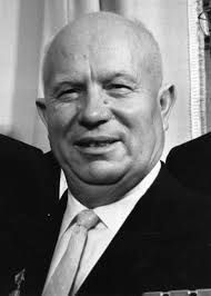 Top 10 Most Famous Speeches in The History #famousspeeches Nikita Khrushchev, Russian leader. #famousspeeches Top 10 Most Famous Speeches in The History #famousspeeches Nikita Khrushchev, Russian leader. #famousspeeches Top 10 Most Famous Speeches in The History #famousspeeches Nikita Khrushchev, Russian leader. #famousspeeches Top 10 Most Famous Speeches in The History #famousspeeches Nikita Khrushchev, Russian leader. #famousspeeches