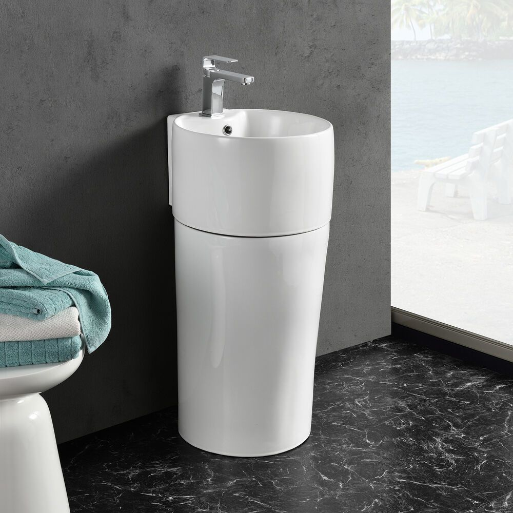 ebay sponsored neu haus lavabo de