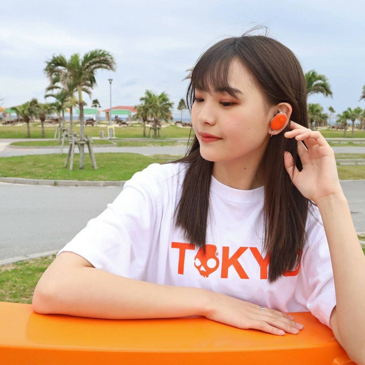 「三阪咲」の画像検索結果