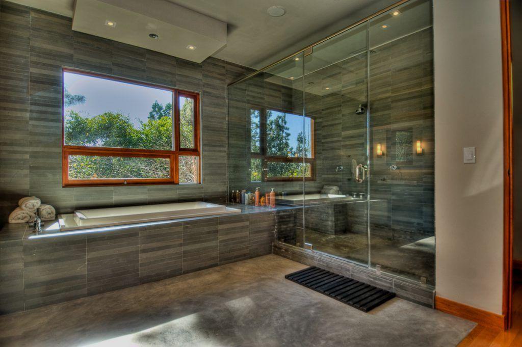 Latest Bathroom Designs Master Bathroom Renovation Ideas Bathroom Inspiration Great Bathroom Ideas Design Ideas