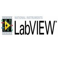 LabVIEW 2016 Crack 32bit and 64 bit Full Version Free Download