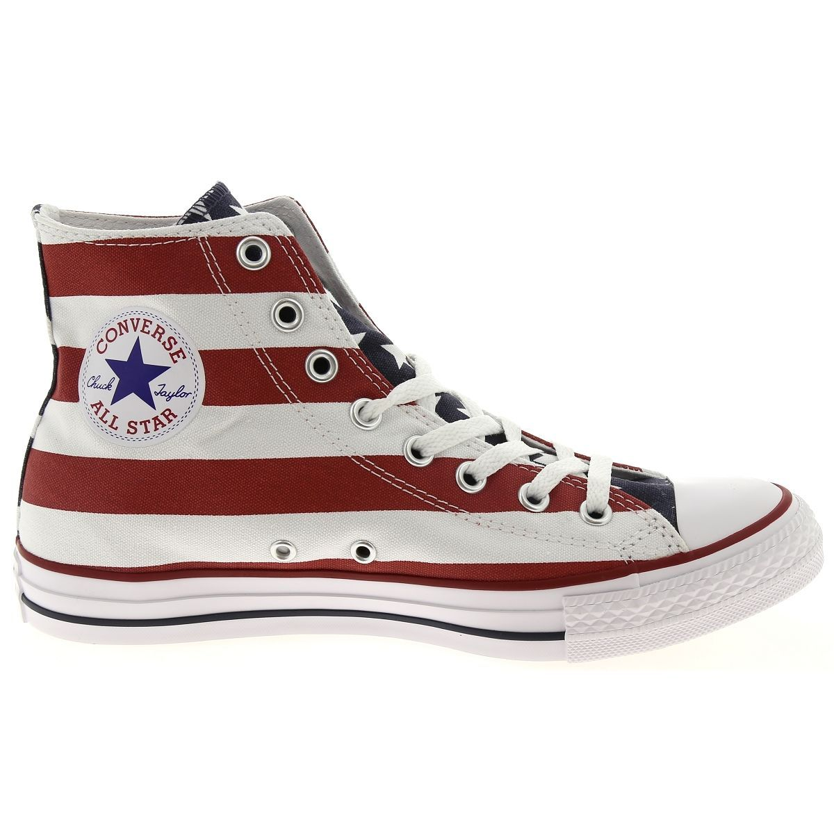 converse all star hommes 44