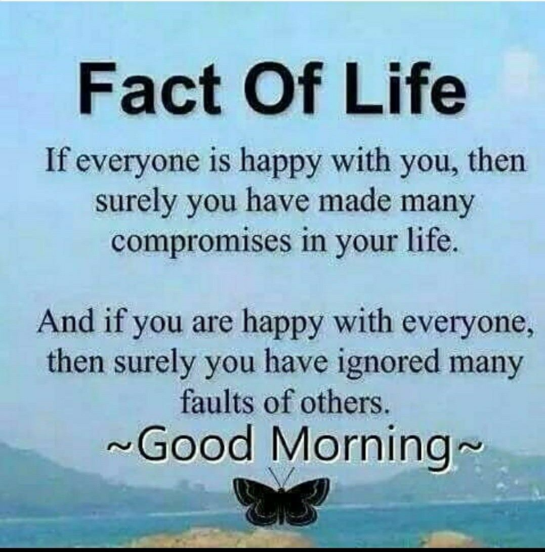 Inspirational Quotes On Pinterest: Pin By Dinesh Kumar Pandey On Good Morning