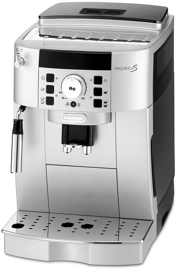 De Longhi Ecam22110sb Espresso Maker Magnific S Super Automatic エスプレッソマシン エスプレッソ デロンギ