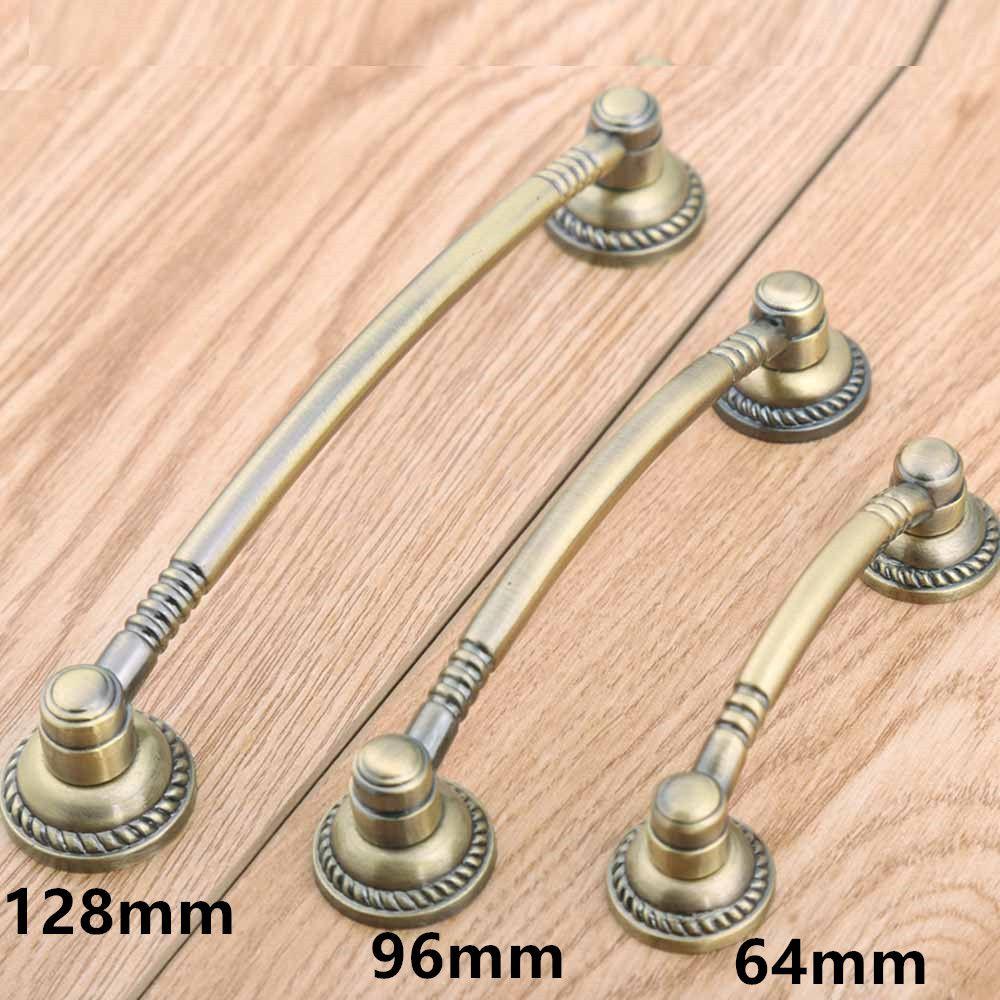 Pin On Furniture Hardware