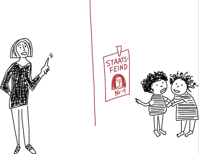 7 Elterntipps Gegen Geschwisterstreit Geschwister Eltern Elternschaft