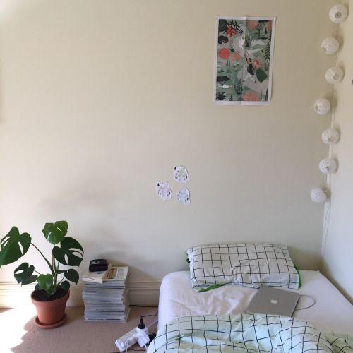 // @suzannestirlin9 //  내 방  Pinterest  자연스러운, 침실 아이디어 ...